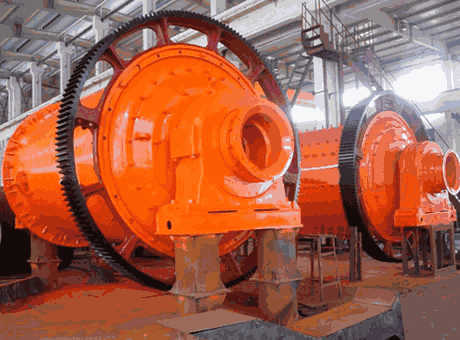 Babwe Ball Mills For Sale Babwe